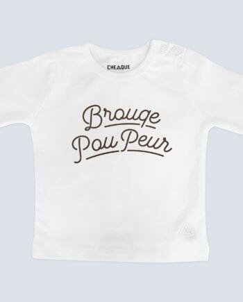 poepie-brouqe pou peur-Cheaque-baby-broekpoeper