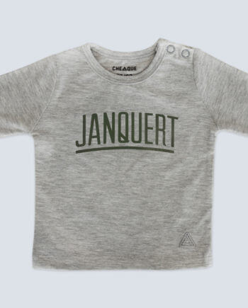 janquer-jankert-grey-baby-cheaque