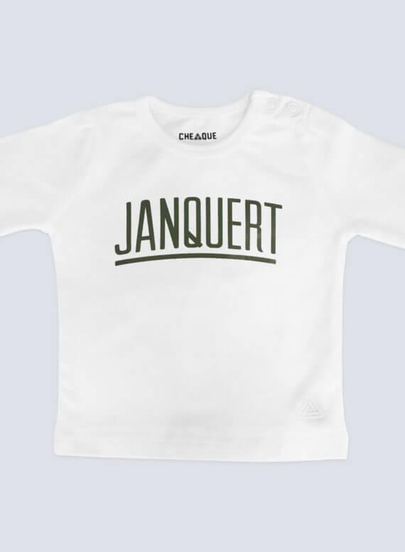 janquert-jankert-cheaque-baby