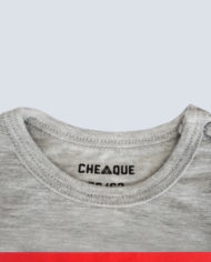 Quajounge_grey_kraag