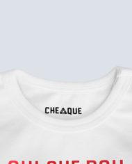 Quiquebou_white_kraag