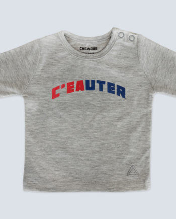 ceauter-c'eauter-koter-cheaque-baby