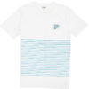 Claude fieaul - T-shirt - Dames