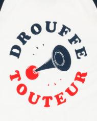 Drouffetouteur_man_2