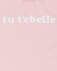 Kidstshirt_tutebelle_pink_2