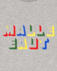 Malleeaut_man_2