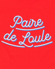 Pairedeloule_man_2