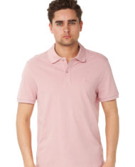 Polo_man_triangle_oldpink_2