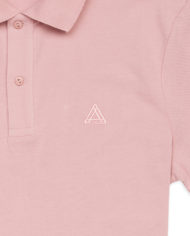 Polo_man_triangle_oldpink_3