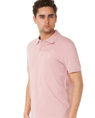 Polo_man_triangle_oldpink_4