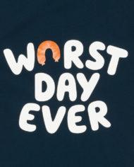 Worstdayever_man_2