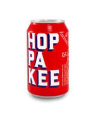 Hoppakee speciaalbier – Cheaque