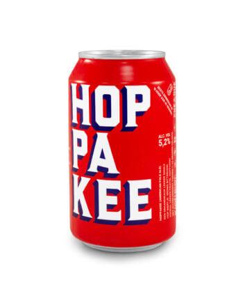 hoppakee-speciaalbier-cgeaque-kraftbier-tilburg-bier