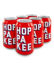 Hoppakee_3