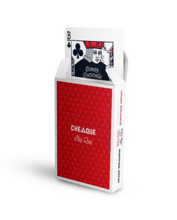 cheaque-kaartspel-stoqui