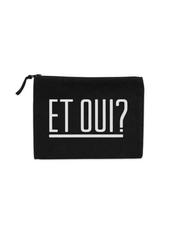 et oui-etoui-etui-schrijfgerij-school-cheaque