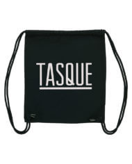 tasque blog