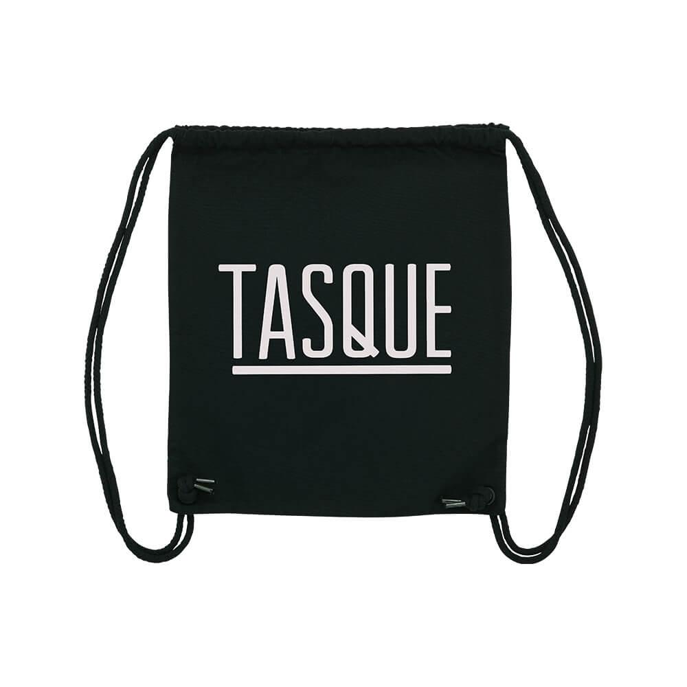 tasque-bag to school-cheaque-accessoires-tas
