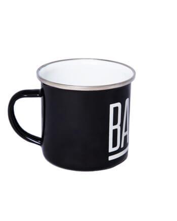 Baqui - bakkie - koffie - Cheaque - accessoires
