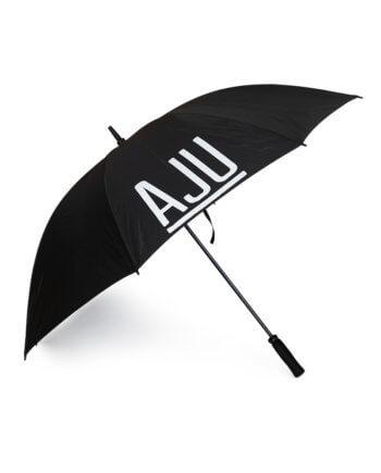 Aju Paraplu - stormproof - paraplu - cheaque - accessoire
