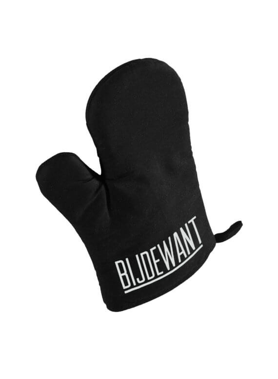 Bijdewant - cheaque - Accessoires