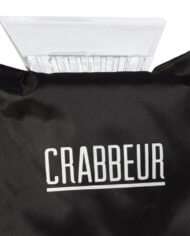 Crabbeur_2