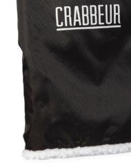 Crabbeur_3