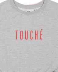 Dames_touche_2