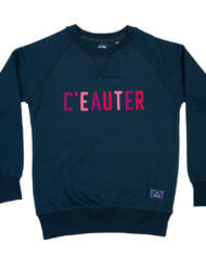 Kids_Ceauter_1