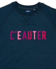 Kids_Ceauter_2