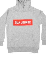 Kids_Quajounge_1