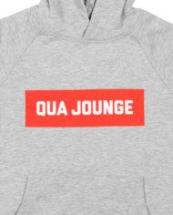 Kids_Quajounge_2