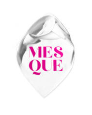 Mesque_zeverlap1