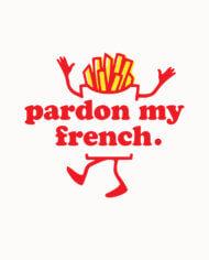 Pardonmyfrench2