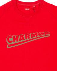 Uni_Charmor_2