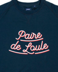 Uni_Pairedeloule_2