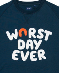 Uni_Worstdayever_2