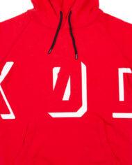 Uni_hoodie_Kod_2
