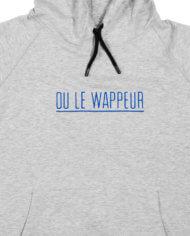 Uni_hoodie_Oulewappeur_2