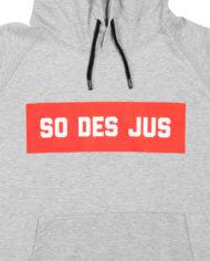 Uni_hoodie_Sodesjus_2