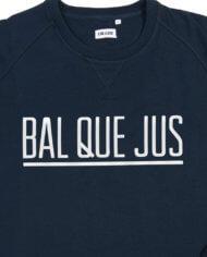 Balquejus_navy2