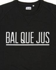 Balquejus_zwart2