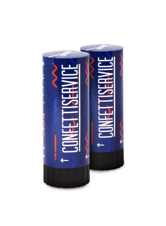 Confettiservice xl - Cheaque - Asseccoires - Confettish
