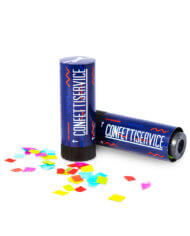 ConfettiserviceXL2