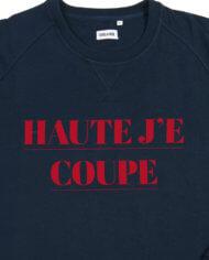 Hautejecoupe_navy2