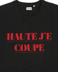 Hautejecoupe_zwart2