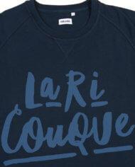 Laricouque_navy2
