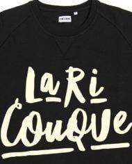Laricouque_zwart2