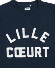 Lillecouert_navy2