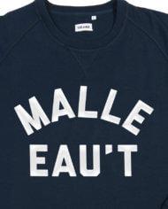 Malleeaut_navy2